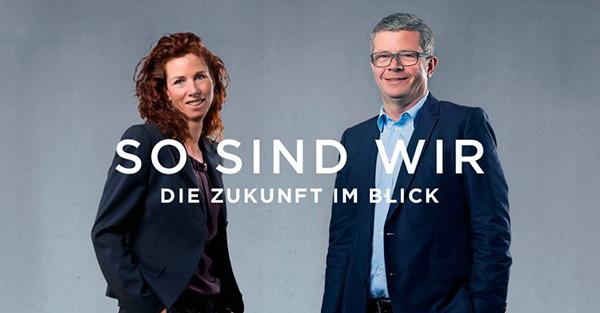 Martin Hartmann und Nicola Hartmann-Bolte: So sind wir - Die Zukunft im Blick header1.jpg